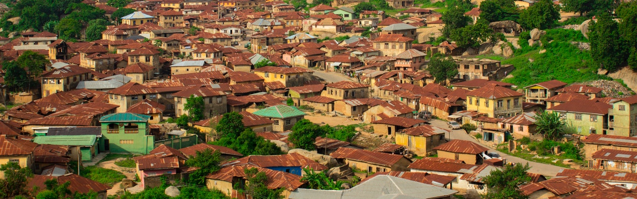 top-view-of-houses-and-building-roofs-3172830